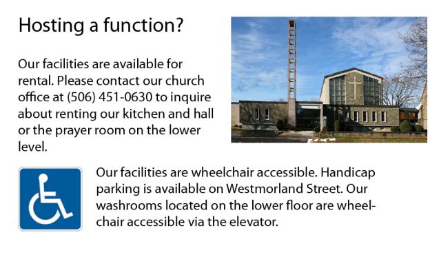 facilities_page_1