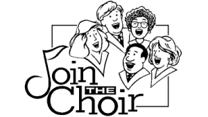 join_the_choir_logo1-300x169