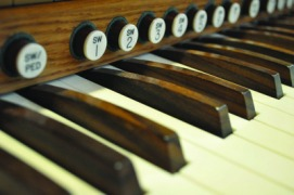 organ_keys_web
