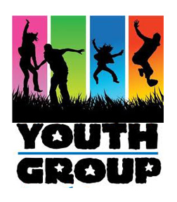 youth-groupa