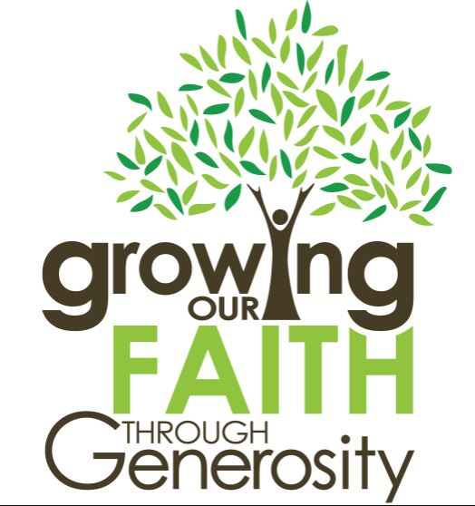 growingfaith